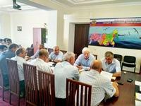 Новости из Дагестана