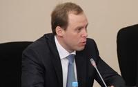 Интервью заместителя руководителя Росрыболовства Василия Соколова о новом законе о рыбалке - бесплатной, но ограниченной