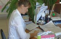 Исследования гидробиологов КаспНИРХа