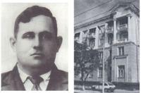 100 лет со дня рождения основателя ЦНИОРХа