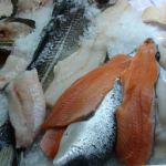 Рыба – в лидерах среди «санкционки»